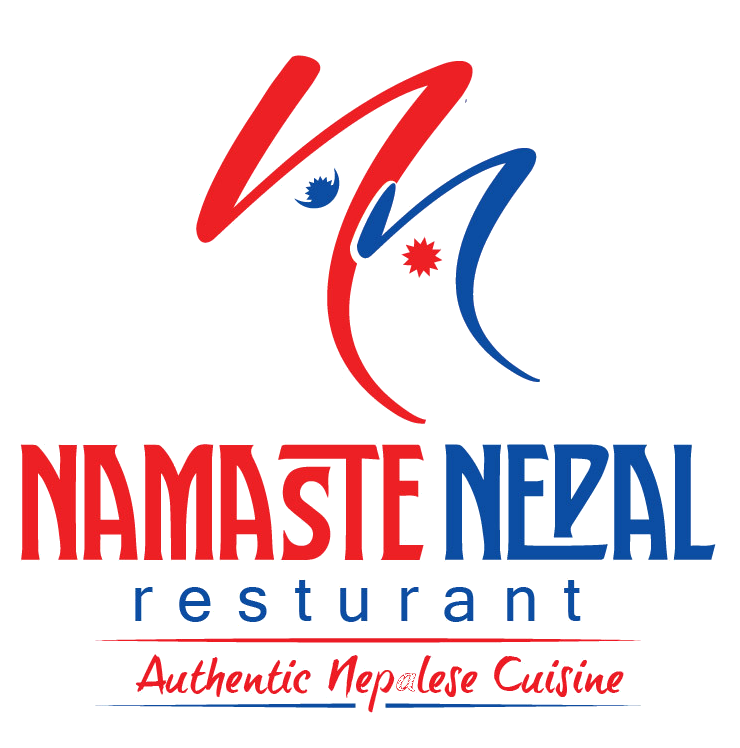 Restaurant Namaste Nepal